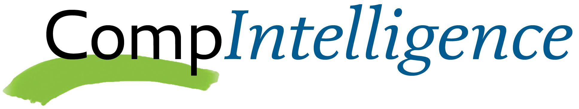 CI-Logo_HQ.png